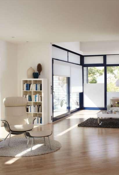 plissees in frankfurt oder leipzig gesucht abc jalousien. Black Bedroom Furniture Sets. Home Design Ideas