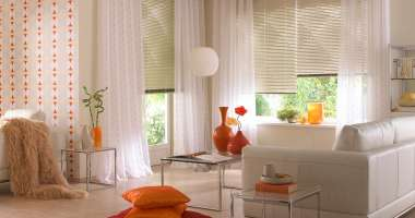 sonnenschutz in frankfurt oder leipzig gesucht abc jalousien. Black Bedroom Furniture Sets. Home Design Ideas