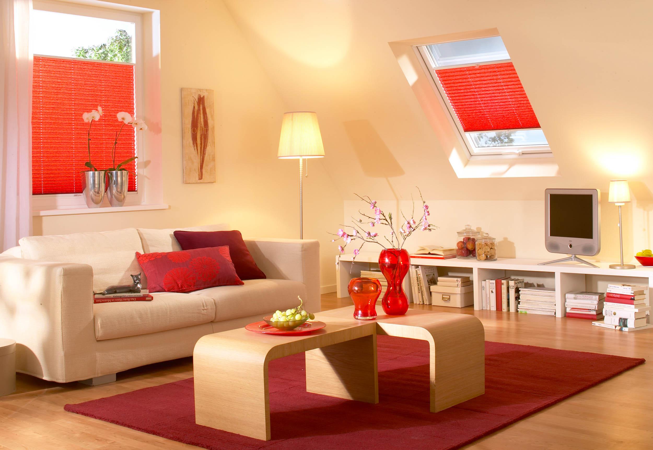 Dachfensterbeschattungen in frankfurt oder leipzig gesucht?   abc ...
