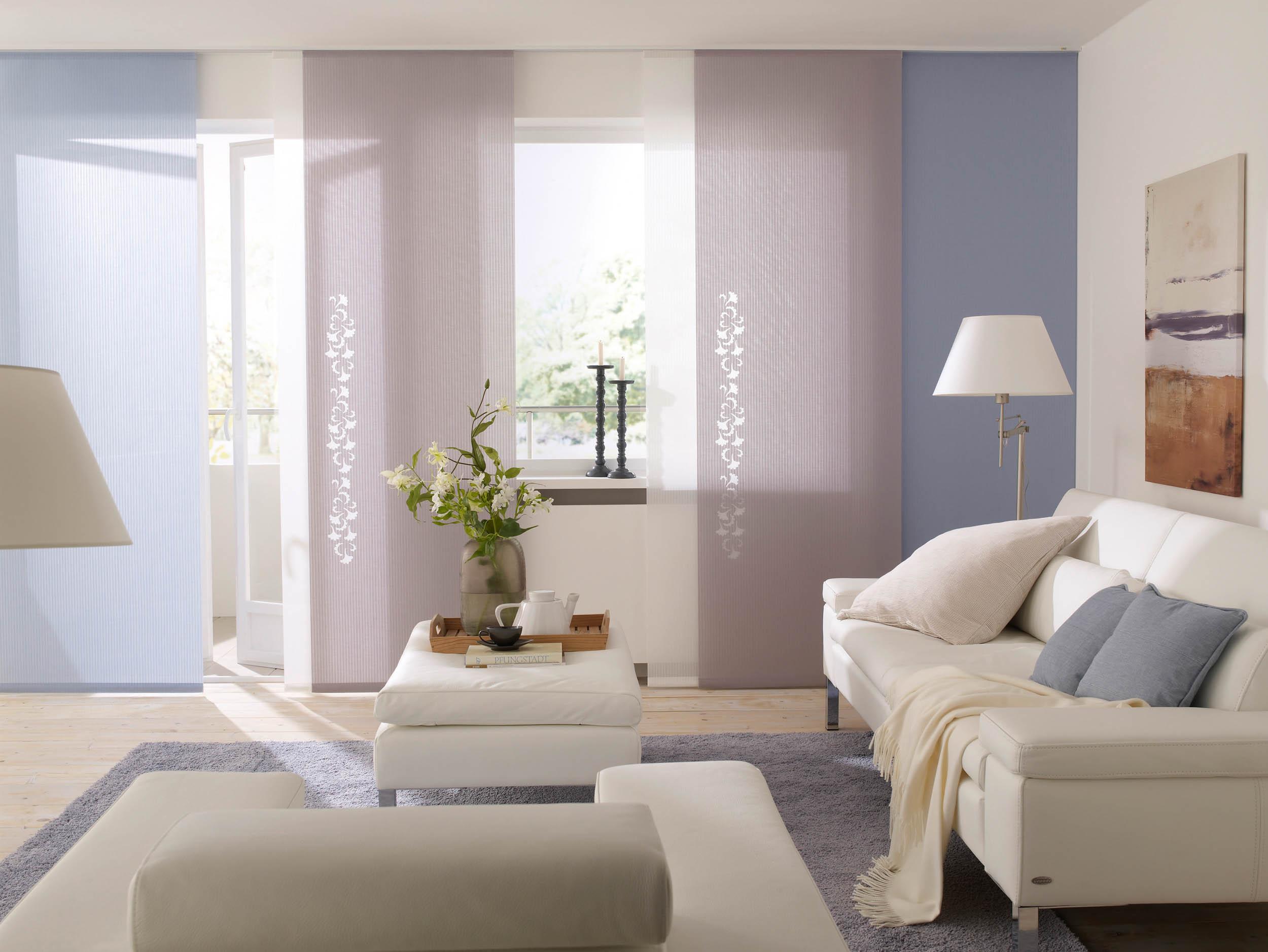 flafachenvorhang kinderzimmer. Black Bedroom Furniture Sets. Home Design Ideas