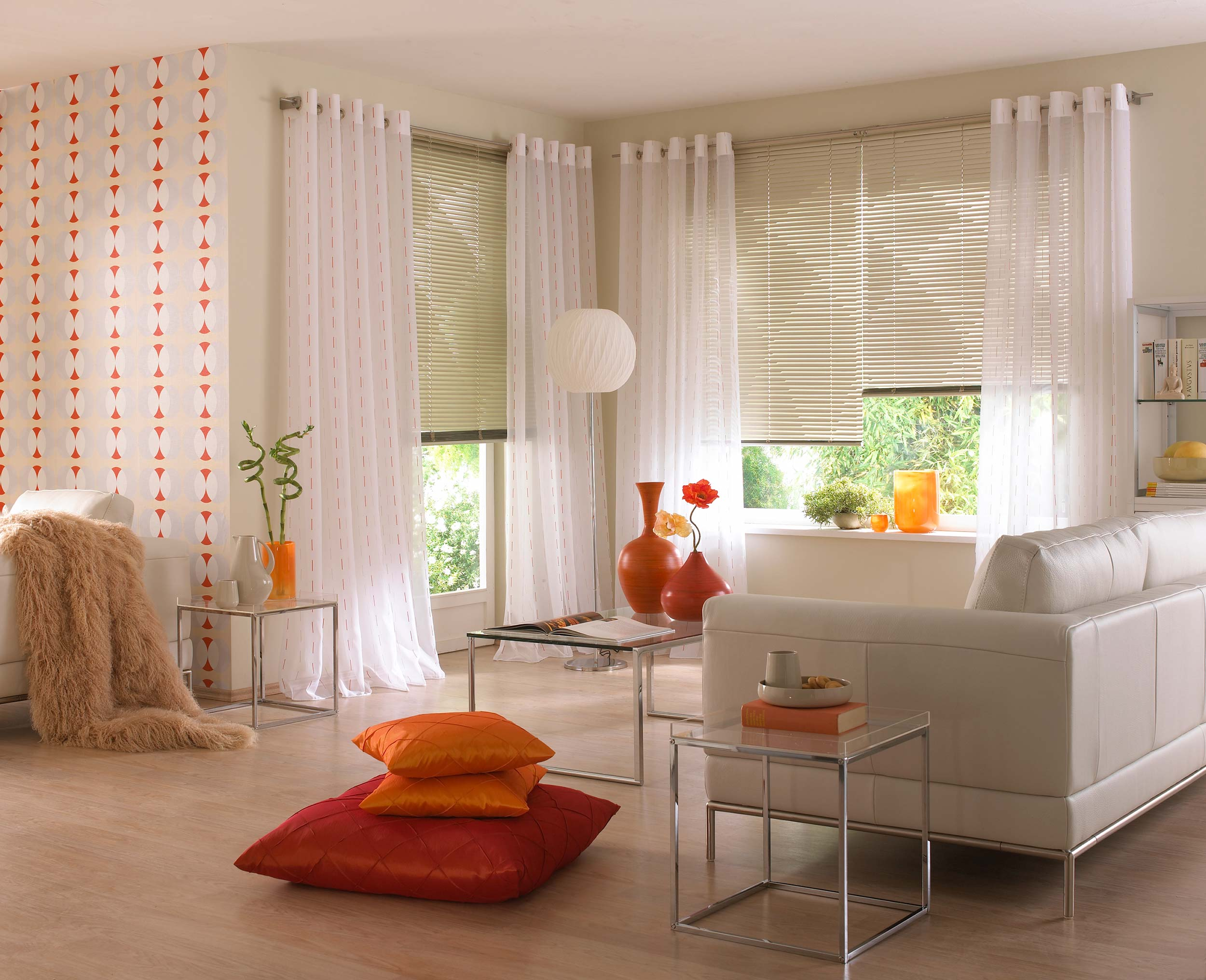 Gardinen in frankfurt oder leipzig gesucht abc jalousien for Moderne gardinen wohnzimmer