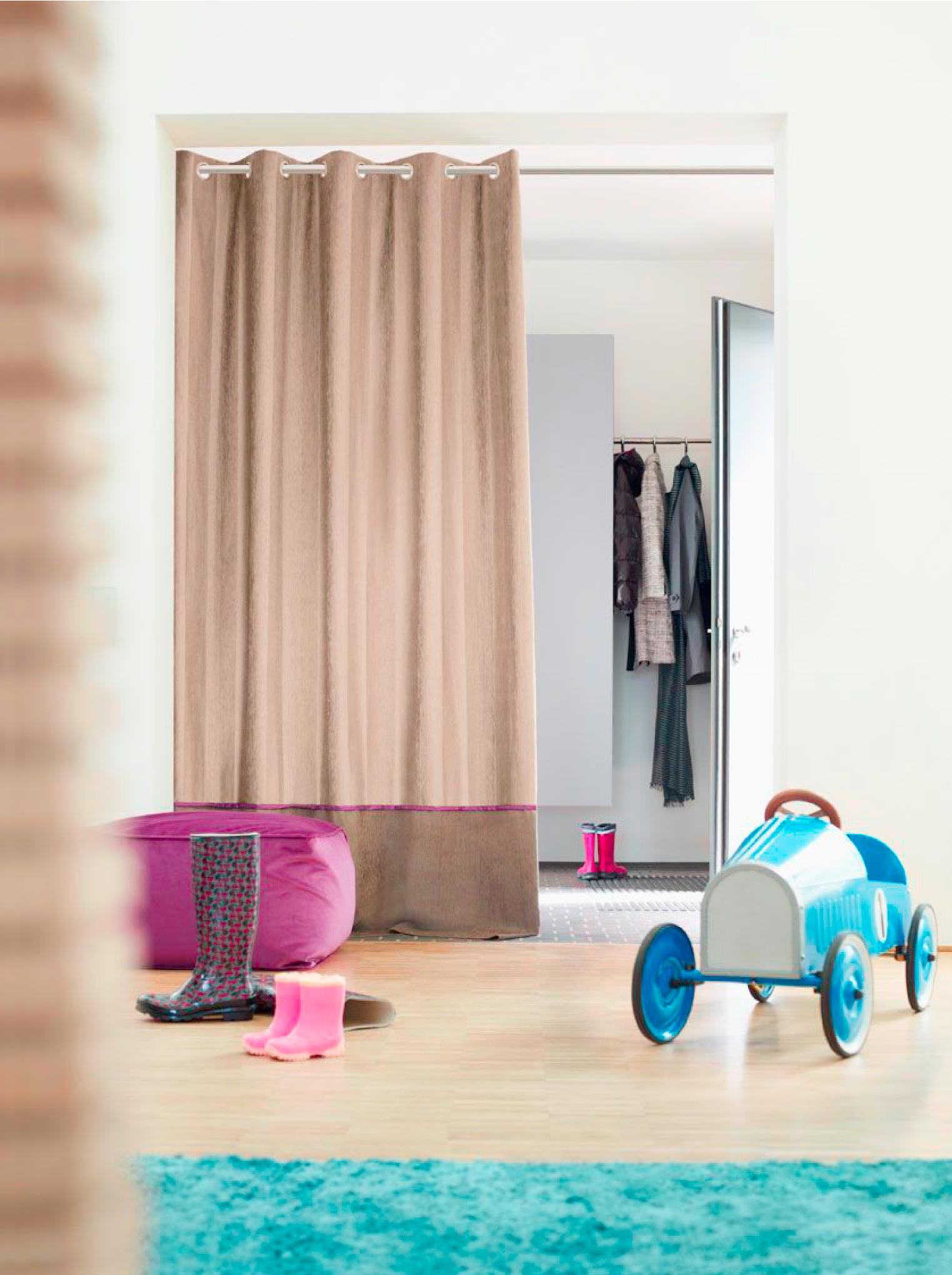 100 bad gardinen gardinen badezimmer home design. Black Bedroom Furniture Sets. Home Design Ideas