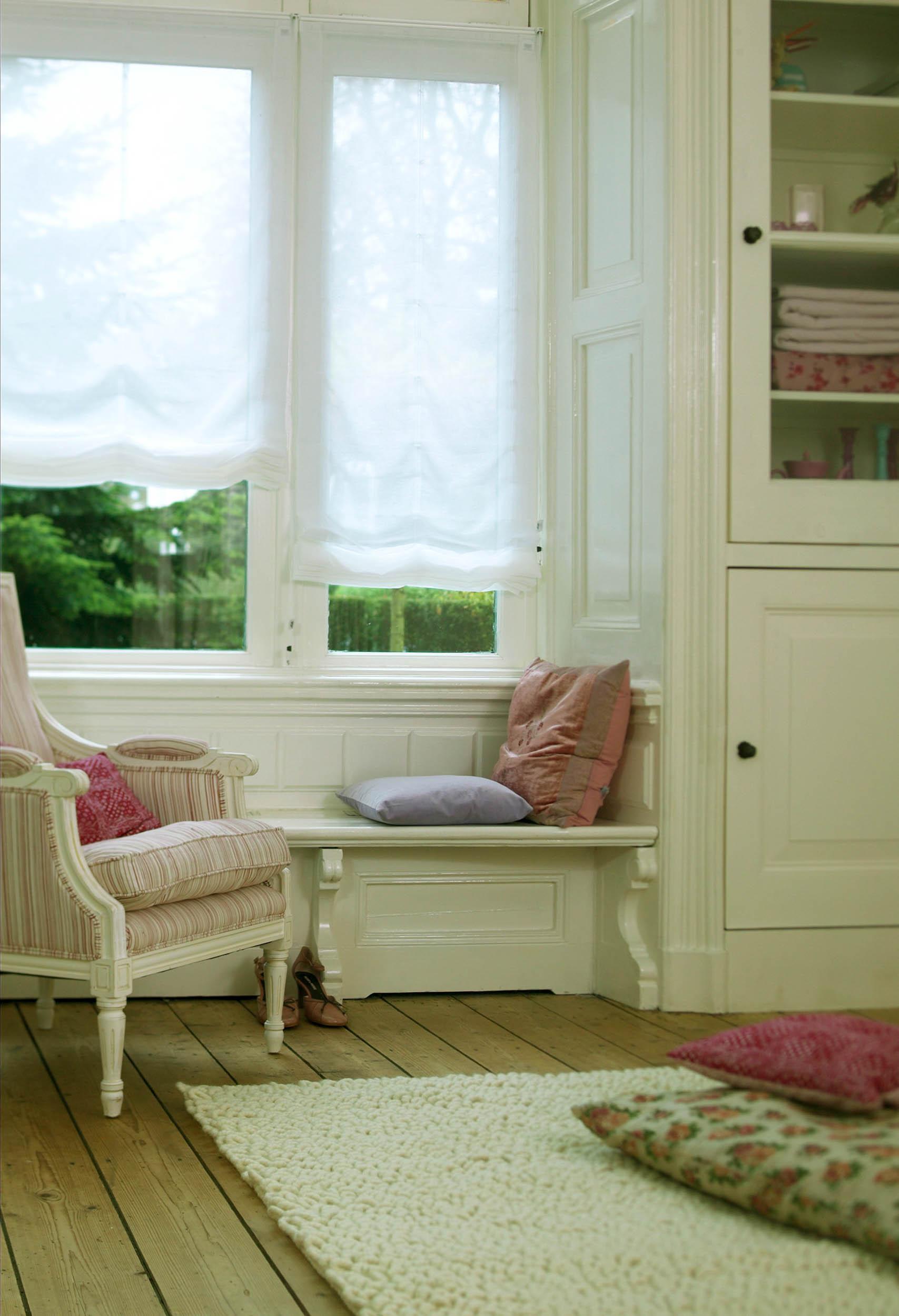 raffrollo schiene simple with raffrollo schiene best raffrollo rustica kutti mit klettband. Black Bedroom Furniture Sets. Home Design Ideas