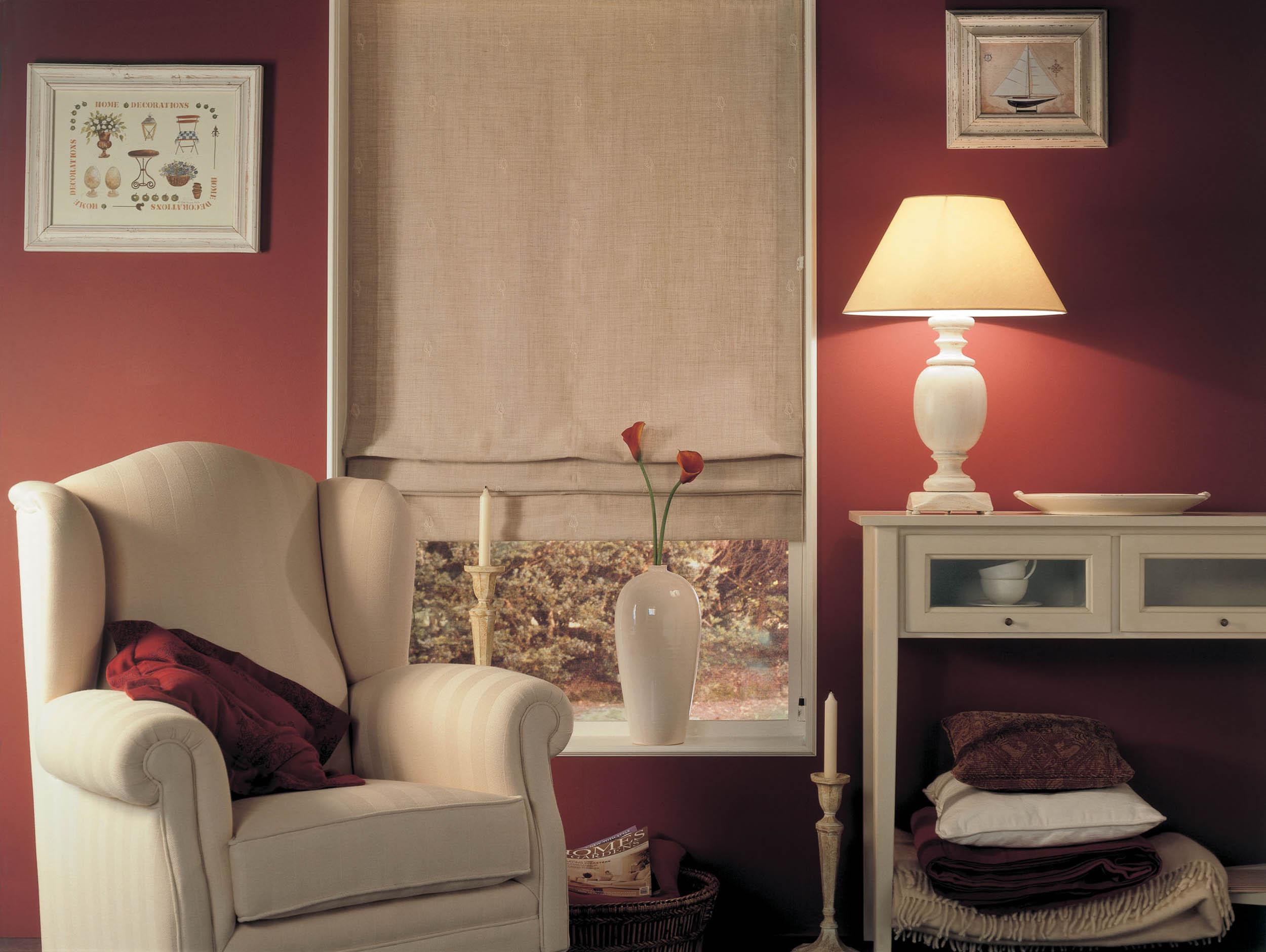 raffrollos in frankfurt oder leipzig gesucht abc jalousien. Black Bedroom Furniture Sets. Home Design Ideas