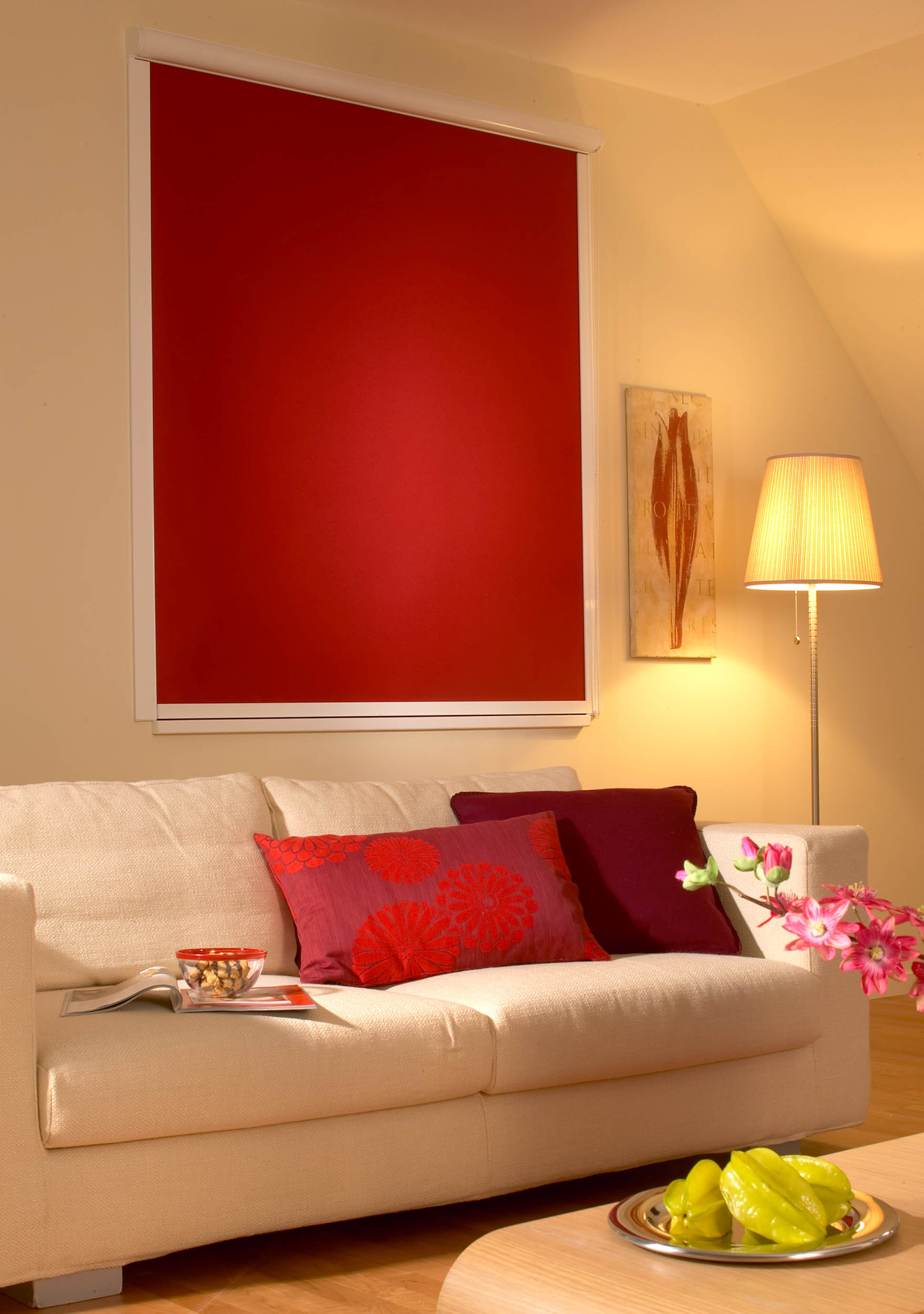 rollos in frankfurt oder leipzig gesucht abc jalousien. Black Bedroom Furniture Sets. Home Design Ideas